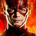 """Nova temporada de """"The Flash"""" terá um novo cientista"""