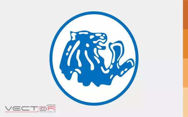 PS Arema Malang (1987) Logo - Download Vector File AI (Adobe Illustrator)