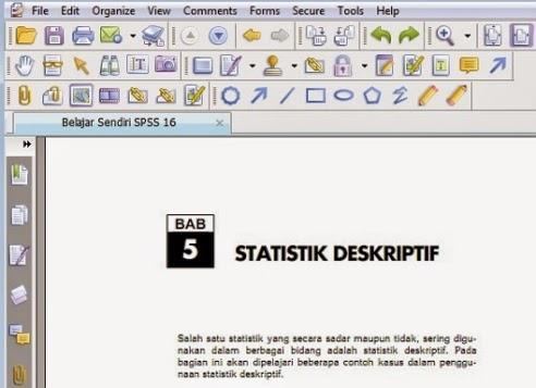 cara menggabungkan file pdf dengan foxit phantom pdf