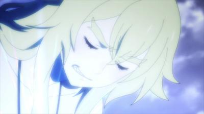 Re:Zero kara Hajimeru Isekai Seikatsu S2Episode 6 Subtitle Indonesia
