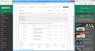Fixed Correct Score Best Manipulated 100% safe Picks Tips andCorrect scores