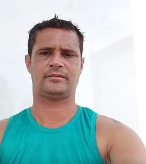 Homem morre afogado no Açude do Cais, zona rural de Cuité