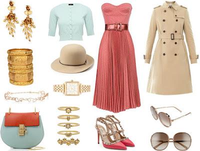 https://s-fashion-avenue.blogspot.com/2020/03/looks-styling-silk-for-middle-season.html