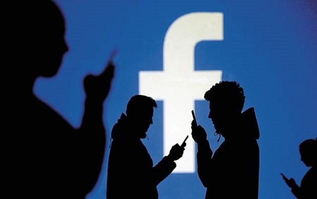 Νέο εργαλείο του Facebook επιτρέπει τη διαγραφή παλιών post