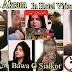 Tiktoker Ayesha Akram Hotel Nude Huge Boobs Video Leaked – Another leaked video of Ayesha Ikram goes viral