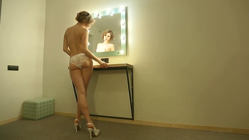 [FameGirls] Diana - Set 150