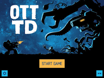 Download Game Android Gratis OTTTD apk + obb