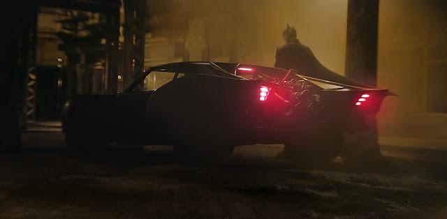 Batmóvel do novo filme do Batman ESSHpVWWAAALoTr
