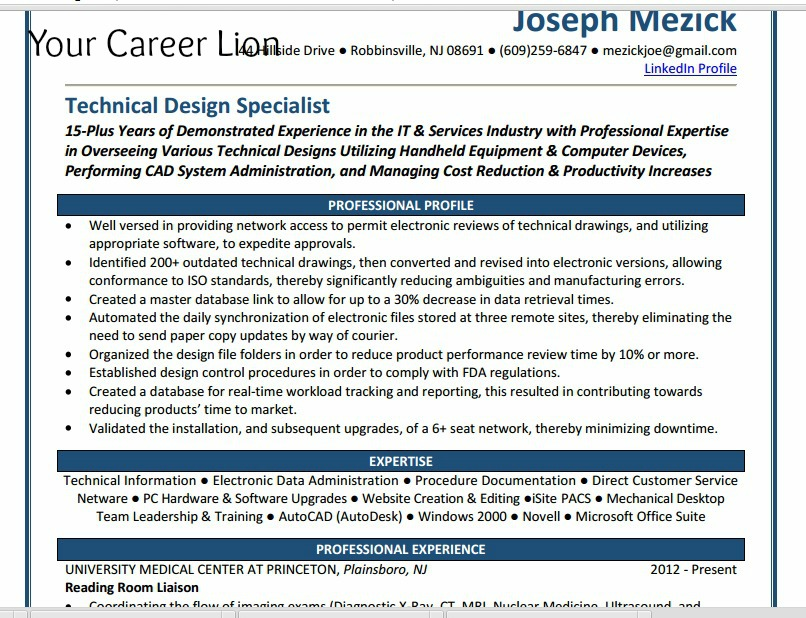 job resume professional resumes service examples free resume pinterest job resume professional resumes service examples free resume pinterest - Resume Professional Profile