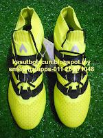 http://kasutbolacun.blogspot.my/2018/01/adidas-ace-161-primeknit-sg_16.html
