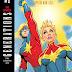 [Descargas][Comics][Generations] Generations: Captain Marvel & Captain Mar-Vell #1 Ingles