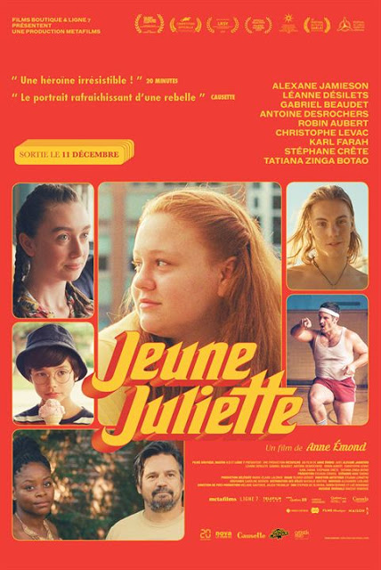 https://fuckingcinephiles.blogspot.com/2019/12/critique-jeune-juliette.html