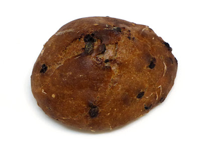 ショコラリュスティック | Boulangerie NOBU(ブーランジェリーノブ)