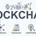Latest distributed ledger technologies and popular blockchain frameworks| Codezeros