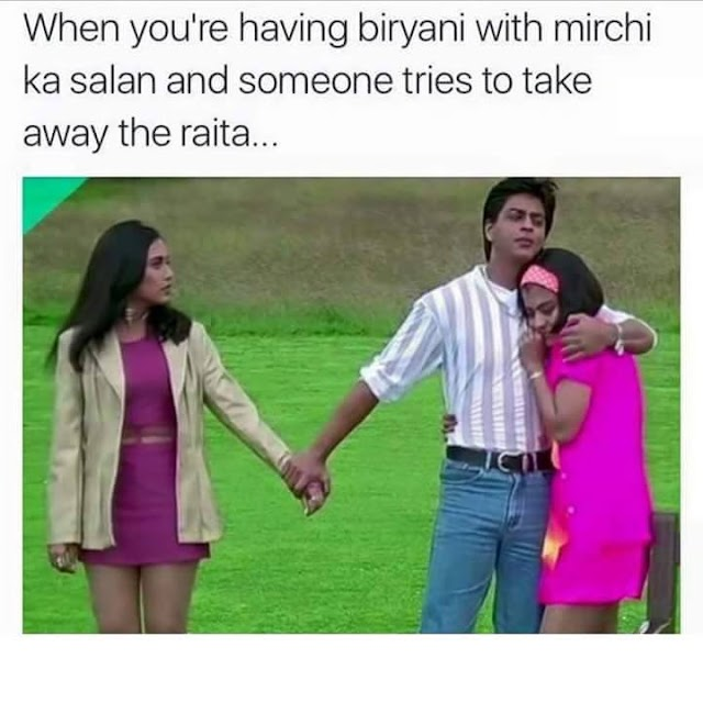 839. Raitha is like Surya to Deva