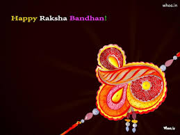 hd Image Of Raksha Bandhan 2016