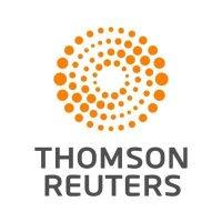 Thomson Reuters-Recruitment