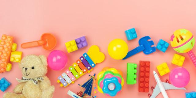 juguetes-recomendamos-bebes-12-meses