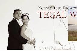 Inilah Lokasi Prewedding dan Wedding di Bali Yang Paling Romantis