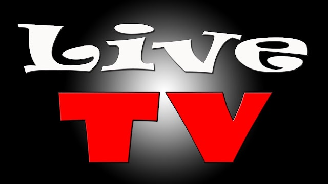 Show Live TV On Your Website. Watch BPL 2020 Live....!!