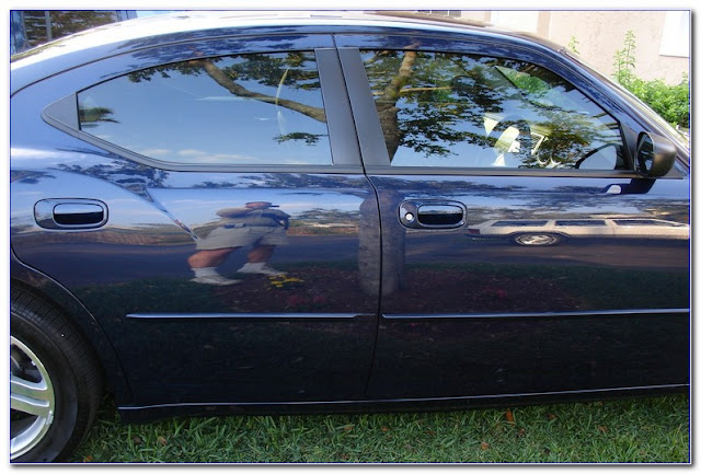 Best WINDOW TINT Shops Near Lawton OK