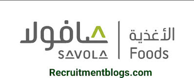 Purchasing Assistant Manager At Afia company,one of Savola Foods subsidiaries