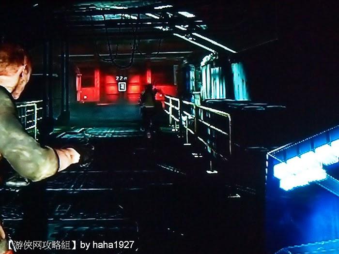 惡靈古堡 6 (Biohazard 6) 圖文攻略Jake篇 | 娛樂計程車