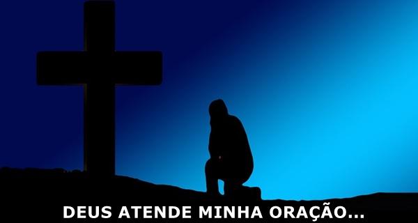 oração da manhã