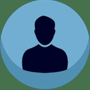 Followers Assistant v18.5 PRO [Unlocked] APK