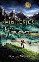 https://keinblattvordenmund.blogspot.com/2019/06/pascal-wokan-die-einherjer-licht-und.html