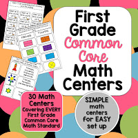https://www.teacherspayteachers.com/Product/1st-Grade-Math-Centers-Covers-ALL-1st-Grade-Math-Standards-1964344