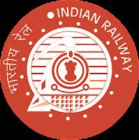 Railway GDCE Online Form 2019