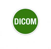 Dicom Portable Download For Windows Install