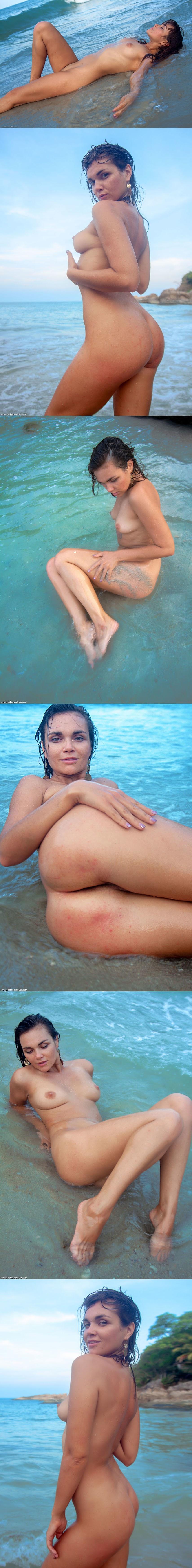 [Errotica-Archives] Bori Keis sexy girls image jav