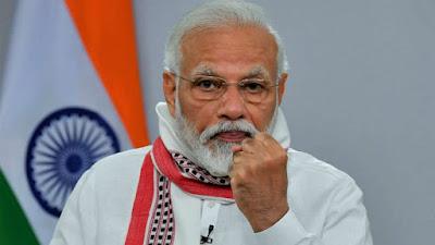 प्रधानमंत्री नरेंद्र मोदी-narendra modi