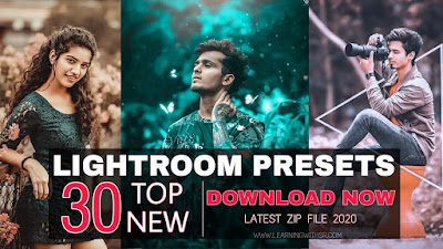 New lightroom presets 2020 free download, Top 30 lightroom mobile presets zip file downloadlightroom presets free download zip file  urban presets lightroom mobile free  best lightroom presets for professional photographers  lightroom wedding presets free download zip  moody presets for lightroom mobile free download  free lightroom mobile presets blogger  free lightroom presets for portraits  free travel lightroom mobile presets