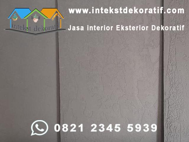 Deko Plaster