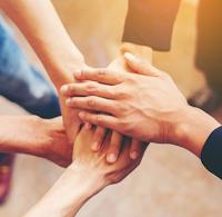 Pengertian Team Building, Manfaat, Tipe, dan Cara Membangunnya