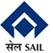 SAIL Bharti 2021