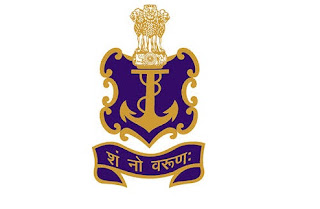 Indian Navy Recruitment 2020 - Indian Navy invites online notification for the recruitment to the posts of Short Service Commission(SSC) Officer.