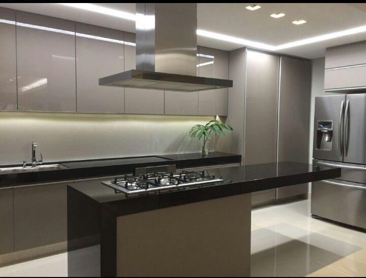 Dar S Kitchen