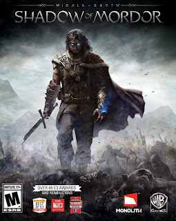 MIDDLE-EARTH-SHADOW-OF-MORDOR-PREMIUM-EDITION