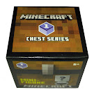 Minecraft Witch Chest Series 1 Figure