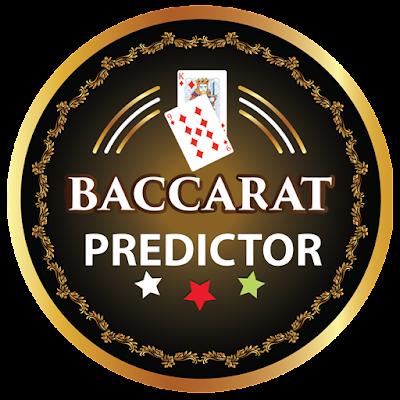Baccarat Predictor