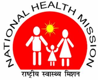 National Health Mission NHM Karnataka CHO Recruitment 2021 – 3006 Posts, Salary, Application Form - Apply Now