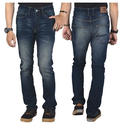 celana jeans, celana jeans pria, celana jeans distro Bandung