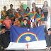 Escola Gianete comemora os 200 anos da Revolução Pernambucana