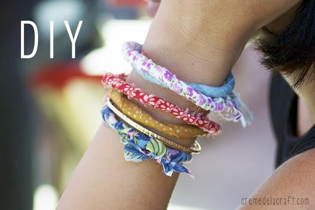 diy crafts, diy projects, simple craft ideas, diy ideas, craft ideas for kids, simple craft ideas, easy crafts