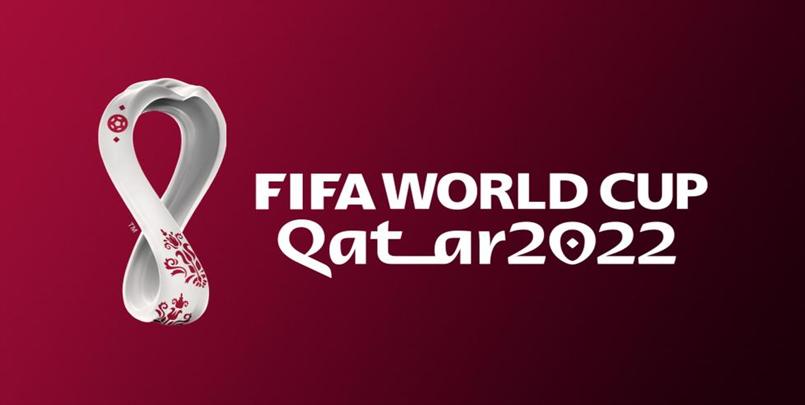 تصفيات كأس العالم قطر 2020