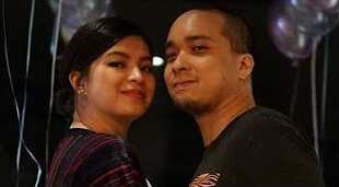 The Real Score Between Angel Locsin And Neil Arce? Find Out Here!